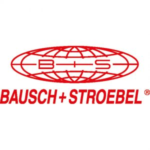 Bausch+Ströbel Interpack 2017
