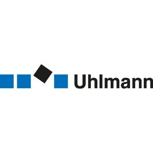 Uhlmann Interpack 2017